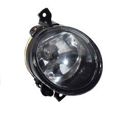 NEW Front Right Halogen Fog Light Lamp For TOYOTA VW Golf Bora Jetta MK5 GTI