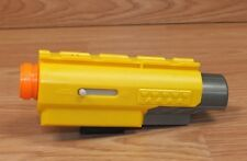 Genuine Hasbro 2007 (C-044A) Red Dot Laser Like Scope for Nerf Recon CS-6 *READ*