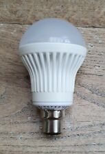 INSTEON 2672-432 LED Bulb, B22 Bayonet Fitting