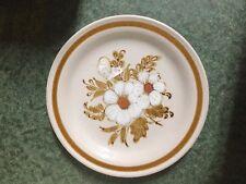 Legno di montagna vintage collezione fiori secchi Design Piatto di piccole dimensioni - 8