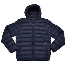 ca0b0f758 Polo Ralph Lauren Down Coats   Jackets for Men for sale