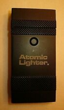 As seen on TV atomic electronic lighter New no box works perfectly very powerful