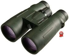 Barr & Stroud 12x56 Savannah ED Binoculars 70505, London