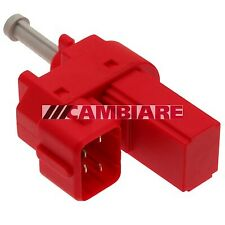 Clutch Pedal Switch VE724041 Cambiare Cruise Control 1018344 1066391 1143409 New