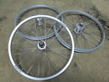 "New 20"" Terra Trike Wheel Set"