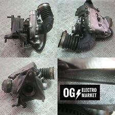 Subaru Impreza GH 07-Turbocompresseur Turbo Turbocharger 14411aa720
