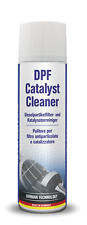 AUTOPROFI DPF / Catalyst Cleaner Spray Made in Germany