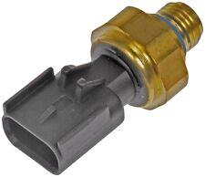 Dorman 904-5050CD Oil Pressure Sensor