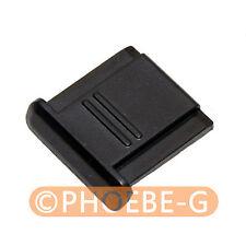 BS-1 Hot Shoe Cover for Fuji S3 S5 Pro NIKON D40x D80