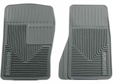 For 2001-2005 Ford Explorer Sport Trac Floor Mat Set Front Husky 71186CR 2002