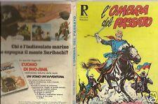 \ COLLANA RODEO n° 133-CEPIM-ORIGINALE-RARO ! !///