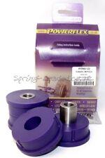 Powerflex Rear Diff Mount for Subaru Impreza Turbo/WRX/STi GC,GF 93-00 PFR69-122