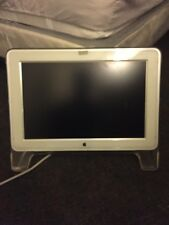 Apple Cinema Display Model A1038