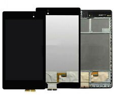 For Asus Google Nexus 7 2nd Gen 2013  Wifi LCD Screen Touch Digitizer Display