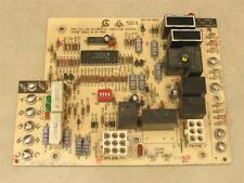 Rheem Ruud Weather King 62-24084-01 Furnace Fan Control Circuit Board 1012-920