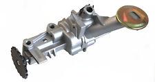 NEU Ölpumpe für RENAULT CLIO II 1.9 DTI 99-05, ESPACE IV 1.9 DCI 03-05, KANGOO