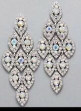 ce0102856 Screw Back Pierced Fashion Earrings for sale | eBay