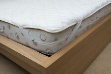 Couettes pour le lit Chambre à coucher