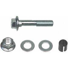 Moog K90208 Camber/Toe Adjusting Kit