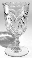 EAPG -  Gillinder Sons - Centennial - Celery Vase