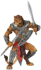 LION MUTANT 38945 ~ FREE SHIP/USA w/ $25.+ Papo Products