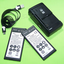 New Replace Microsoft Nokia BV-T3G Battery Charger for Lumia 650 RM-1152 RM-1154