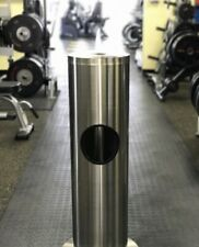 Disinfectant Dispenser! New! For Gyms, Facilities