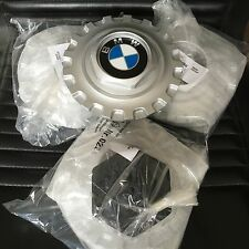 BMW Bbs RC 090 Ouvre-couvercle