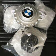 BMW BBS RC 040 035 090 061 062 038  Deckel Deckelöffner