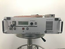 Coherent Laser Power Supply Vector 1064 LP with Laser Head