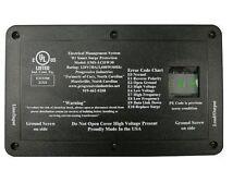 RV Progressive Industries EMS-LCHW30 30A Energy Management System