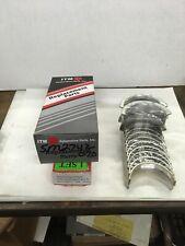 FITS VOLVO 240 2127cc OHC B21F 1976-1982 MAIN BEARING SET 5M2742-020 M5221LC