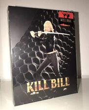Kill Bill Vol. 2 Novamedia Exclusive