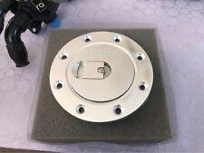 Sparco Billet Fuel Filler neck