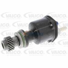 VAICO UNTERDRUCKPUMPE BREMSANLAGE AUDI A4 VW CADDY PASSAT SHARAN V10-0844