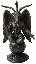 Nemesis Now Baphomet Antiquity Figur Standard