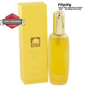 AROMATICS ELIXIR Perfume 3.4 oz / 0.85 oz / 1.5 oz EDP Spray by Clinique Women