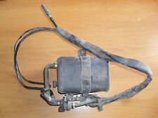 """Partsline 477.13"" Filtro vapori benzina Lancia Thema 3° serie 2.0 16v"