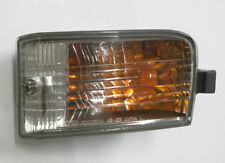 Toyota RAV4 LHF Upper Bar Light 5/00-7/03