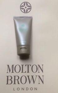 """MOLTON BROWN Conditioner """"Kumudu Hair  50 ml BN"""