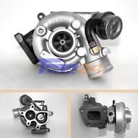 Turbolader VOLKSWAGEN T4 Transporter 1.9TD 50kW 68PS 454002-1 028145703G