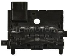Standard Motor Products SWS77 Strg Wheel Position Sensor