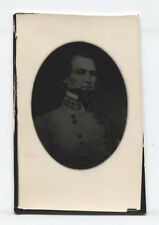 MESERVE CIVIL WAR COLLECTION BRIG.GEN. LAWRENCE OBRYAN BRANCH, CSA.