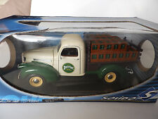 CHEVROLET perrier brasseur pickup camion 1946