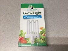 AeroGrow Miracle-Gro AeroGarden Grow Light (Pack of 1)