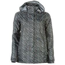 Leopard Regular Coats & Jackets for Women