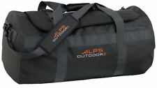 New Alps Outdoorz Bandit Duffle Bag Large 82L 9720120