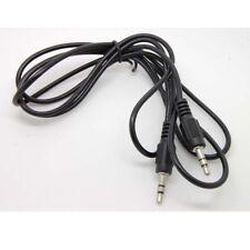3.5mm Audio Cable Car AUX Cord ForAudio Technica ATH-Pro 700 MK2 Headphone