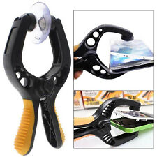 Pro Cell Phone LCD Screen Opening Plier Clamp Repair Tool For iPhone Samsung HTC