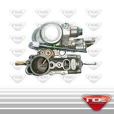 carburatore SI 24-24E DELL'ORTO 586 VESPA PX 200E PIAGGIO COD.1795